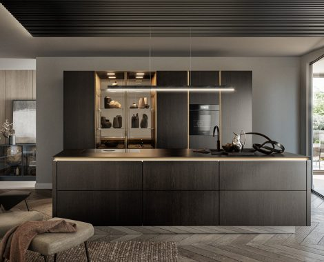 01 SieMatic SLX PURE