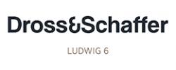 Logo Ludwig 6
